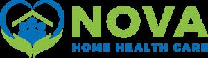Nova home health care