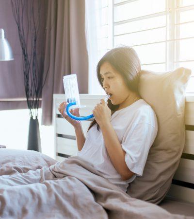 POST SURGERY HOME CARE - Nova Home Health Care