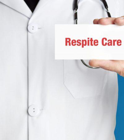RESPITE CARE | Northern Virginia - Nova Home Health Care